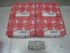 4 NEW Carlo Gavazzi BP L, Universal Power supply 24..48V DC/AC, SKK2010294