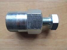 61-3766 BSA A7 A10 B31 B33 C11 M20 M21 4 FOUR SPRING CLUTCH HUB EXTRACTOR TOOL