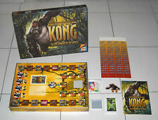 King KONG - Ed Fun Box NUOVO Official movie film