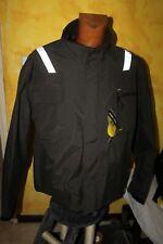 CAN-AM Veste Bayou Imperméable - Gris -  Homme Taille XL