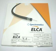 Spectranetics 114-009 ELCA 1.4mm
