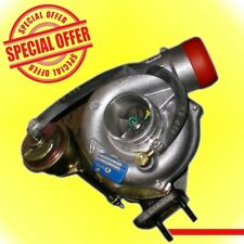 Iveco Turbo Daily 2.8 105-125 ps ; 454126-1 ; 751578-1 ; 500335369 504071574
