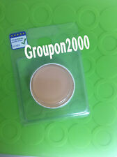 Kryolan Dermacolor Camouflage Cream D4 refill  Tattoos - ECARF - 19.99 ONLY !!