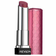 Revlon Colorburst Lip Butter #045 Cotton Candy - 2 Pack