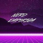 Nerd Emporium Posters
