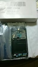 display originale samsung i9105 i9103