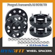 """4 Pcs 20MM Wheel Spacers 5X114.3 To 5X114.3 5X4.5""""  