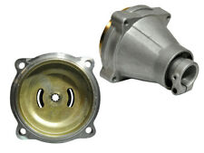 Kit set campana frizione decespugliatore da 78 mm tubo 28 mm 9 cave denti