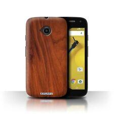 Étuis, housses et coques brillants Motorola Moto G pour téléphone mobile et assistant personnel (PDA) Motorola