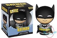 Dc Batman Dorbz: Series 1 Batman Vinyl Sugar Funko