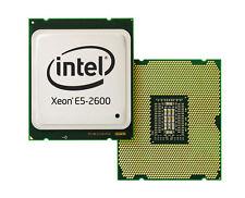 Dell R620 R720 Intel Xeon E5-2620 2.0GHz 15M 7.2GTs SR0KW 6-core Server CPU
