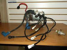 Electrical CDI Box 59416-3728 59416-3743 '95 Kawasaki 750HP Super Sport X1