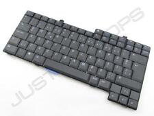 New Dell Inspiron 500m 510m 8600c 600m 8500 Turkish Keyboard Klavyesi 0G6111