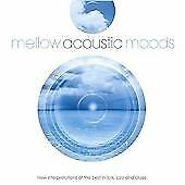 Various Artists - Mellow Acoustic Moods (2006)
