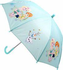 Frozen Regenschirm - Elsa und Anna