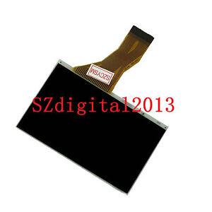 NEW LCD Display Screen JVC GZ- MS120 D850 D870 MG630 MG645 Video Camera
