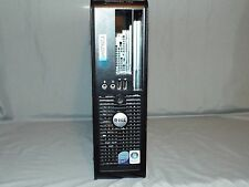 3 Pack - Dell Optiplex 755 Small Form Factor (SFF) Desktop Case Shell Chassis