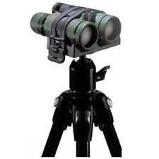 Leica Binocular Stabilite Tripod Adaptor