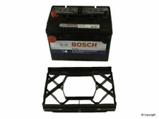 Battery-Bosch Quality Vehicle Right/Left WD EXPRESS 825 14064 461