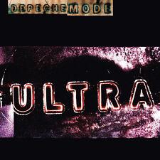 Depeche Mode - Ultra [New Vinyl]