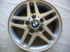 ORIGINAL BMW E46 15 ZOLL  1095368