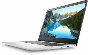 """Dell Inspiron 15 3000 3505 Laptop 15.6"""" FHD Ryzen 3 3250U 8GB 256GB SHIPS FAST"""