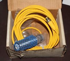 Senix OEM-BJS ToughSonic Ultrasonic Distance Sensor