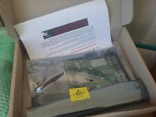 75019296, TOSHIBA LCD TV - 40 inch (40RV700A) PC BOARD ASSY, MAIN-(CBPF92ULA6)-w