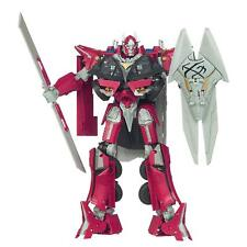 NEW Transformers Dark of the Moon Leader Class Sentinel Prime DOTM 2 DAY GET