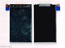 DISPLAY LCD CRISTALLI LIQUIDI PER MICROSOFT NOKIA LUMIA 435 - 532