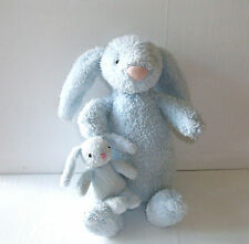 Jellycat Baby Boys' Plush Soft Toys