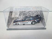 Corgi Pioneer Funny Car /3600