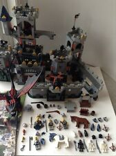 LEGO Castle King's Siege (7094)