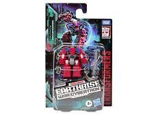 Transformers - Generations War for Cybertron: Earthrise Smashdown