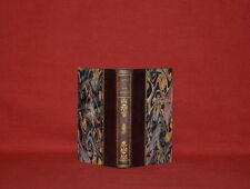 JEAN LORRAIN - MONSIEUR DE BOUGRELON - ILL. MAROLD ET MITTIS - EO - BOREL - 1897