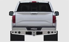 Access Rockstar Mud Flaps For 14+ Chevy/GMC Full Size 1500 #A1020042