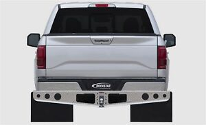 Access Rockstar Mud Flaps For 09+ 3XL Ram 2500 and 3500 #A10400213