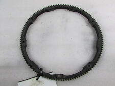 Ferrari 360, Ring Gear, 6 Bolt Pattern, Used P/N 186157