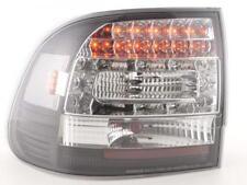 LED Feux arrieres pour Porsche Cayenne (type 95�