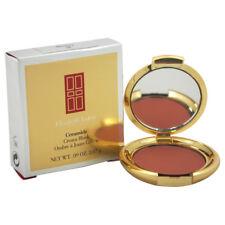 Ceramide Cream Blush - # 3 Honey by Elizabeth Arden for Women - 0.09 oz Blush