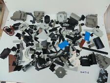 LEGO Castle Parts and Pieces Accessories Various Horse Doors Wall 500g Lot 24516