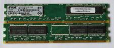 Cisco ASA5505-MEM-512 ASA5510 ASA5520 512Mb DRAM (SMART)