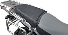 BMW R1200GS ADVENTURE 04-12 TRIBOSEAT ANTI-SLIP PASSENGER SEAT COVER ACCESSORY