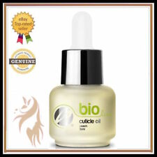 SILCARE BIO Line Regenerating Cuticle & Nail Oil Conditioner ORGANIC !! SALE !!