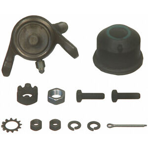 Lower Ball Joint  Moog  K5221