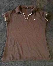 Tommy Hilfiger Polo Size S