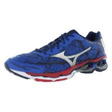 big sale 0ecd3 a3922 Mizuno Wave Creation 16 Running Shoe Mens Style 410652