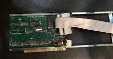 Amiga 2000 3000 4000 Supra Hard Drive Controller