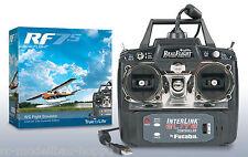 Greatplanes RealFlight RF 7,5 Interlink Elite controller GPMZ 4520