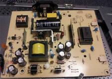 Dell ST2010F, LCD Monitor Replacement Capacitors, Board not Included.